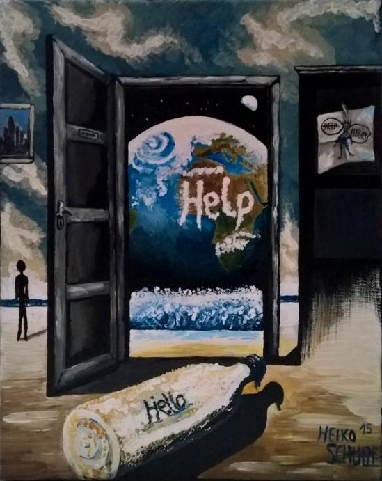 Help Hello 2